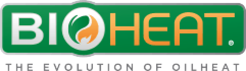 Bioheat Logo