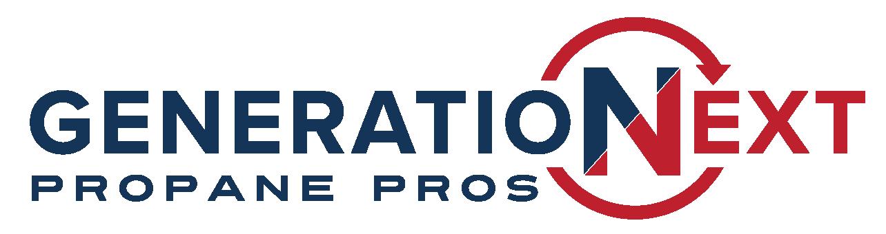 Generation Next Energy Pros